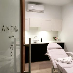 cosmetic treatment tweed heads