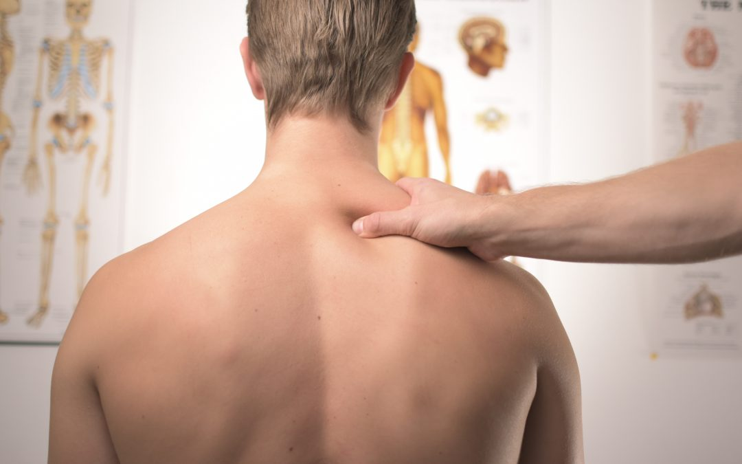 Osteopathy vs Acupuncture